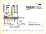 Johnson Controls A419 Wiring Diagram Johnson Controls A419 Wiring Diagram Fresh Wiring Diagram In Floor