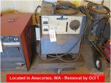 Johnson Hydro Electric Drive Wiring Diagram Miller Cp 250ts Auktionsergebnisse 2 Anzeigen