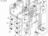Johnson Outboard Wiring Diagram Pdf 50 Hp Mercury Outboard Wiring Diagram Wiring Diagram
