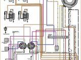 Johnson Outboard Wiring Diagram Pdf Wiring Diagram Omc 583653 Online Wiring Diagram