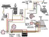 Johnson Trim Gauge Wiring Diagram Ed306b4 Suzuki Boat Wiring Harness Diagram Wiring Library
