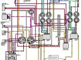 Johnson Trim Gauge Wiring Diagram Es 0502 Omc Wiring Harness Colors Wiring Diagram