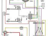 Johnson Trim Gauge Wiring Diagram force Wiring Diagram 2 Wiring Diagram
