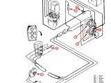 Johnson Trim Gauge Wiring Diagram Mercruiser Trim Motor Wiring Diagram Blog Wiring Diagram