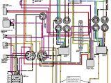 Johnson Wiring Harness Diagram 100 Johnson Wiring Harness Diagram Wiring Diagram