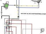 Johnson Wiring Harness Diagram 35 Hp Johnson Wiring Harness Diagram Wiring Diagrams Favorites