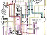 Johnson Wiring Harness Diagram Evinrude Control Wiring Harness Diagram Wiring Diagram Paper