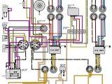 Johnson Wiring Harness Diagram Johnson Wiring Harness Diagram Wiring Diagram Basic