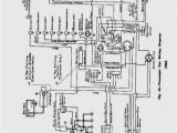 Jugs Pitching Machine Wiring Diagram Imperial Wiring Diagrams Wiring Diagram Technic