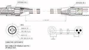 Junction Box Wiring Diagram Uk Rg11 Wiring Diagrams Wiring Diagrams Konsult
