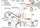 Junction Box Wiring Diagram Wiring Diagrams for Lighting Circuits E2 80 93 Junction Box Method