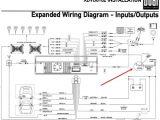 Jvc Cd Player Wiring Diagram 20 Best Cd Player Wiring Diagram