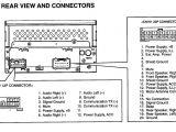 Jvc Cd Player Wiring Diagram Jvc Car Stereo Wiring Diagram Wiring Diagram Schemas