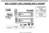 Jvc Kd G200 Wiring Diagram [diagram] Honda G200 Wiring Diagram Full Version Hd