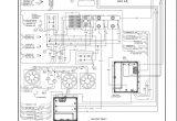 Jvc Kd G200 Wiring Diagram Jvc Kd S29 Manual Pdf