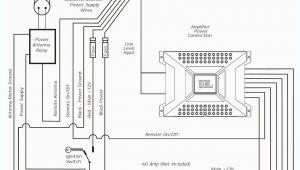 Jvc Kd G340 Wiring Diagram Kds 19 Jvc Radio Wiring Diagram My Wiring Diagram