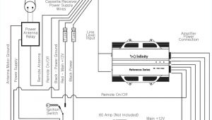 Jvc Kd R420 Wiring Diagram Jvc Kd R420 Wiring Diagram Awesome Jvc Kd R420 3853 Wire Diagram