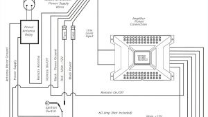 Jvc Kd R530 Wiring Diagram Dg 6129 In Addition Car Wiring Diagram together with Wiring