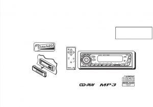 Jvc Kd R530 Wiring Diagram Jvc Auto Radio Kd G409