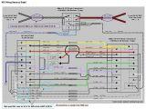 Jvc Kd R530 Wiring Diagram Jvc Stereo Wiring Harness Diagram Blog Wiring Diagram