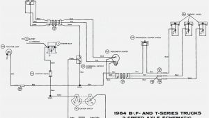 Jvc Kd R770bt Wiring Diagram Eaton atc Wiring Diagram Wiring Diagram Ebook