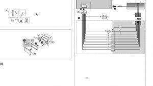 Jvc Kd Sx25bt Wiring Diagram Jvc Kd X260bt Js Jvc Qsg Kd X360bts K C User Manual Quick