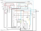 Jvc Kd Sx25bt Wiring Diagram Yamaha Ag 200 Wiring Diagram Wiring Diagram Schemas