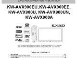 Jvc Kw Avx800 Wiring Diagram Ns 7955 Vs Head Unit Wire Colourseurovixwiringjpg Wiring