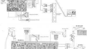 Jvc Kw M740bt Wiring Diagram Jvc Radio Wiring Harness Diagram