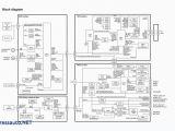 Jvc Kw R500 Wiring Diagram Jvc Kd R330 Wiring Diagram Inspirational Print Wiring Diagram Jvc