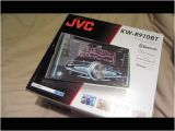 Jvc Kw V120bt Wiring Diagram Jvc Kw R910bt Support and Manuals