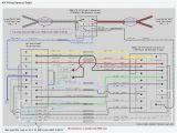 Jvc Kw V21bt Wiring Diagram 36 Jvc Kw V21bt Wiring Diagram Wire Diagram