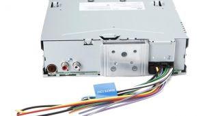Jvc Model Kd R370 Wiring Diagram Jvc Kd R490