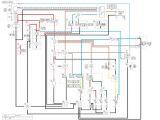 Jvc Model Kd R370 Wiring Diagram Yamaha Ag 200 Wiring Diagram Wiring Diagram Schemas