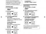 Jvc Model Kd Sr72 Wiring Diagram D Jvc Kd Sr72 Instruction Manual Pdf Download Manualslib