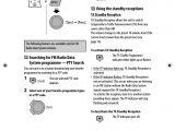 Jvc Model Kd Sr72 Wiring Diagram D Jvc Kd Sr72 Instruction Manual Pdf Download