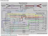 Jvc Radio Wiring Diagram Jvc Car Wiring Diagram Wiring Diagram Show