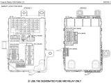Jza80 Wiring Diagram 05 Hyundai Elantra Ac Wiring Wiring Diagram Database