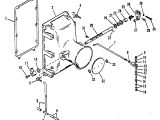 Jza80 Wiring Diagram Air Marine Throttle Controls Wiring Diagram Database