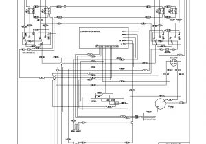 Jza80 Wiring Diagram Ge Profile Wiring Diagram Wiring Diagram Database