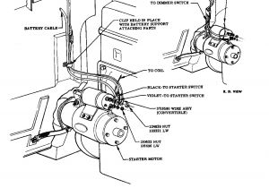 Jza80 Wiring Diagram Mazda Tribute Engine Diagram Wiring Library