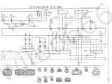 Jza80 Wiring Diagram Wiring Diagram Engine Coolant Wiring Library