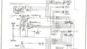 K5 Blazer Wiring Harness Diagram 1979 K5 Blazer Wiring Diagram Blog Wiring Diagram