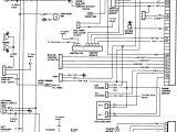 K5 Blazer Wiring Harness Diagram 1987 Gmc Wiring Harness Diagram Wiring Schematic Diagram