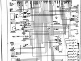 K5 Blazer Wiring Harness Diagram Rv Power Converter Schematic Wiring Library