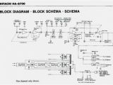 K870 Amptrol Wiring Diagram Avh X2600bt Wiring Diagram