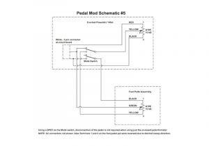 K870 Amptrol Wiring Diagram Everlast Wiring Diagram Wiring Diagram Article Review