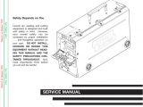 K870 Amptrol Wiring Diagram Lincoln Electric Svm185 A User S Manual Manualzz Com