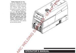 K870 Amptrol Wiring Diagram Ranger 305d Au Im10053 A Manualzz Com