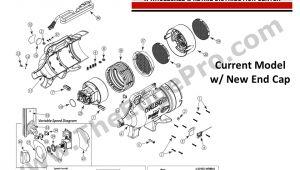 K9 2 Dryer Wiring Diagram 2000 Xl Dryer the Edge Pro